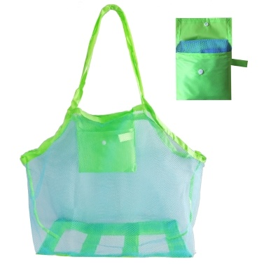Beach Mesh Bag Beach Bag