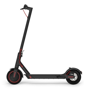 Xiaomi Mijia Electric Scooter Pro ship from German Warehouse