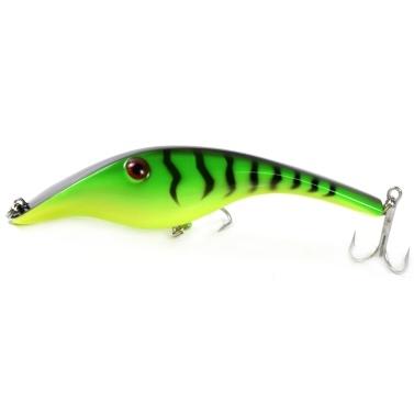 5.5in / 1.5oz Bionic Fishing Lure Hard