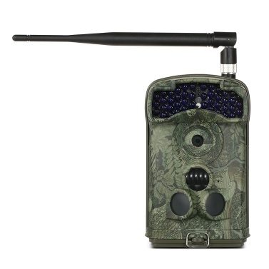 Ltl-6310MG-3G Wireless 3G Trail Jagd Kamera