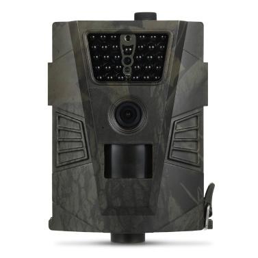 HT001 8MP 720 P Jagdhinterkamera