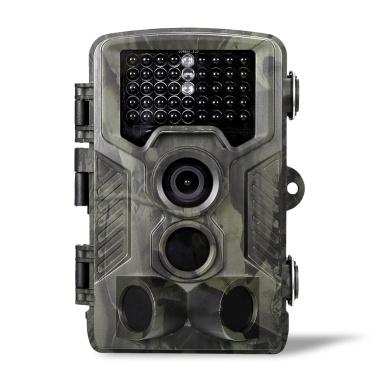 Lixada HC-800 M / G 16MP 1080 P 2G MMS SMS Hinterkamera
