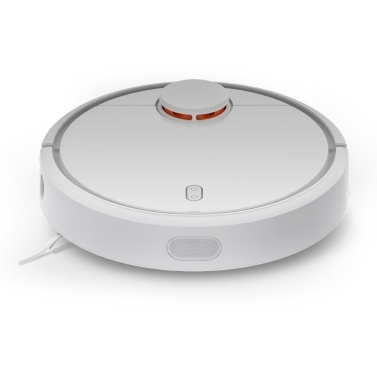 Xiaomi Mijia Smart Robot Staubsauger