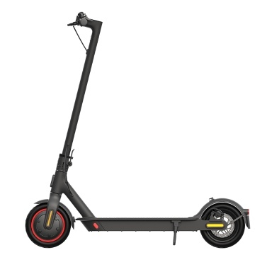 Global Xiaomi Mi Electric Scooter Pro 2 Commuting Kick Scooter