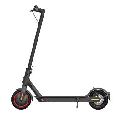 Самокат Global Xiaomi Mi Electric Scooter Pro 2 для поездок на работу