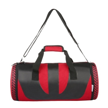 Outdoor Travel Duffel Bag Gym Fitness Sports Bag Foldable Men Women Workout Sports Carry Bag Pack