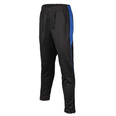 Herren Laufhose Tapered Slim Fit Jogginghose