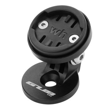 Adjustable Bike Stem Top Cap Mount Holder