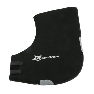 ROCKBROS Mountain Bicycle Bike Hands Warmer Hand Covers