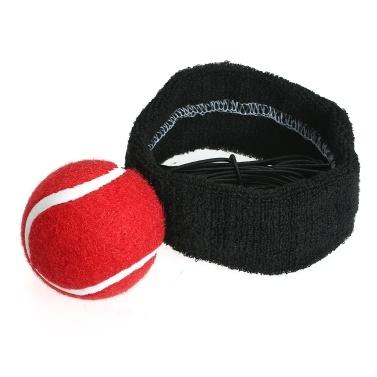 Boxing Reflex Kampfball