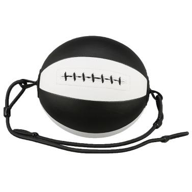 Double End Speed Ball Anhänger Boxtraining Boxsack Boxball mit elastischen Zugseil
