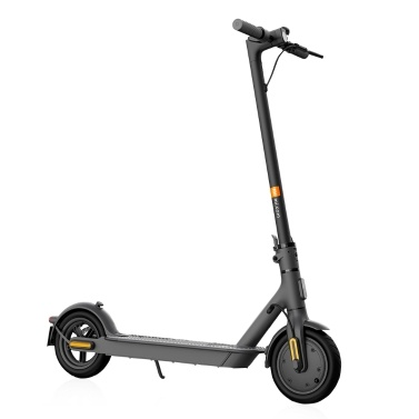Global Version Xiaomi Mi Electric Scooter 1S DDHBC05NEB【Send to Other European Countries____Tomtop____https://www.tomtop.com/p-yph-pts0633.html____