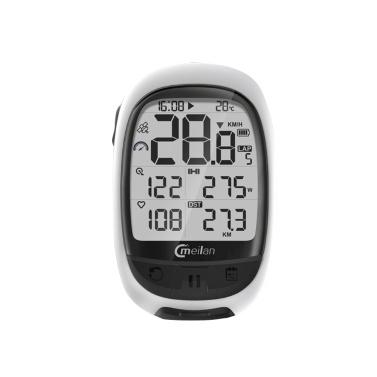 MEILAN M2 GPS Fahrradcomputer Cadence