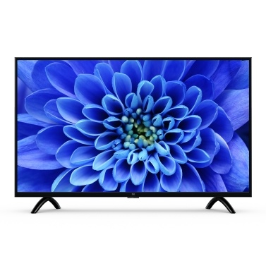 Xiaomi 32 Zoll 5G WiFi BT Mi TV