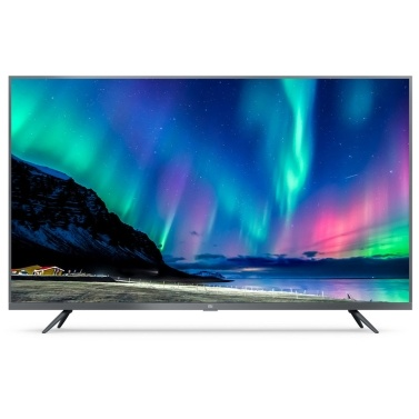 Xiaomi 43 pollici Mi TV 5G WiFi BT Smart TV Television
