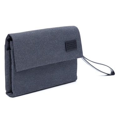 56% OFF Xiaomi Water-resistant Handbag,limited offer $14.99