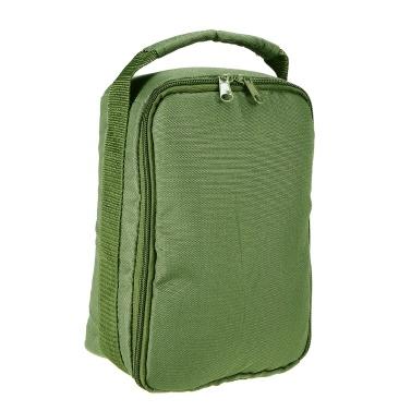 Fishing Tackle Bag Handbag Adjustable Fishing Line