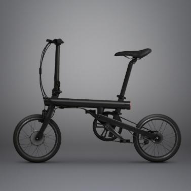 27,5% de réduction pour le vélo électrique pliant XIAOMI QICYCLE TDR01Z --- Version internationale