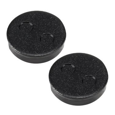 Skateboard Rear Disc Brake Accessory Braking Pads Kit