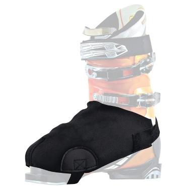 2 Stück Skischuhhülle halten warme Kleidung