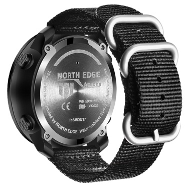 North Edge Sports Watch for Men