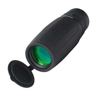 Optischer Explorer mit 8 x 25 Monokularen Bereichen