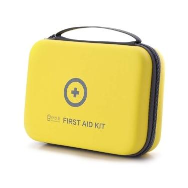 Xiaomi Portable Erste-Hilfe-Tasche