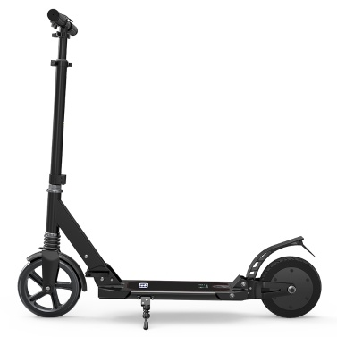 74% OFF E9 8inch Electric Scooter,limite
