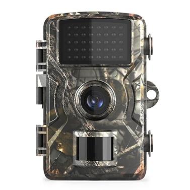 12MP 1080P Охотничья тропа и игровая камера
