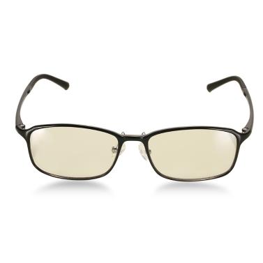 Xiaomi Mijia Anti-Blue-light Blocking Glasses