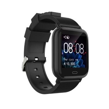 1,3-Zoll-Bildschirm BT4.0 Smartwatch