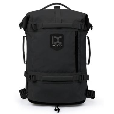 Reisetasche Rucksack Outdoor Reisetasche