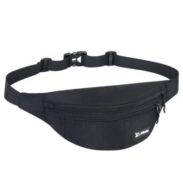 Hüfttasche Brusttasche Laptop Rucksack