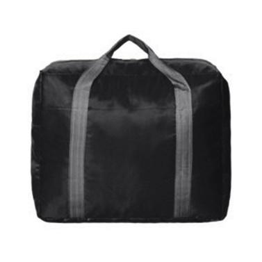 Abody Portable Storage Bag Large Capacity Travel Organizer Cosmetics Storage Bag for Home Hotel Bathroom Business