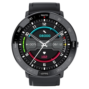 NORTH EDGE NL03 Smart Watch