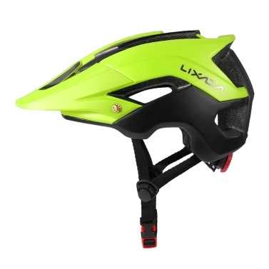 25 Best Affordable Bike Helmets 2020