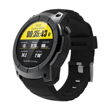 BT Smart Watch