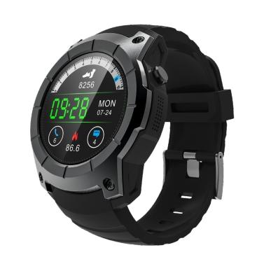 BT Smartwatch