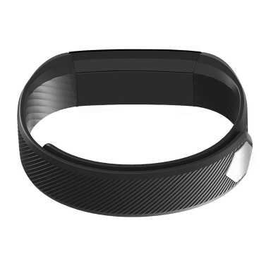 Fitness Tracker Smart Armband