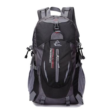 Gratuit Knight FK8607 40L Camping randonnée sac à dos