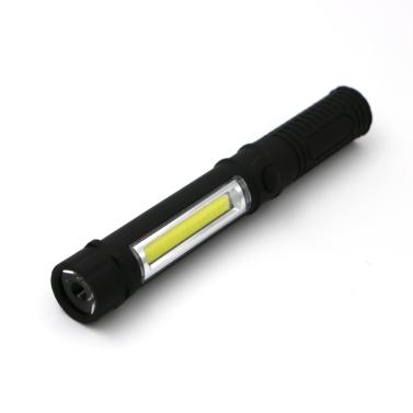 Lampe de recharge multifonction COB LED - PETIT