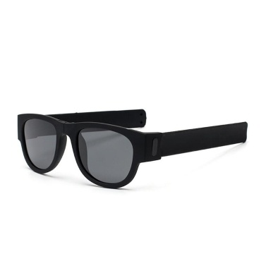 70% OFF UV400 Polarized Folding Bracelet Sunglasses,limited offer $2.99