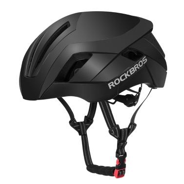 bec823a362 3-EN-1 casco respirable de la bici Ultralight Cycling Helmet Riding Skating  Sports
