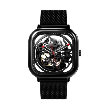 Xiaomi CIGA Design Men Full Hollow Business Watch