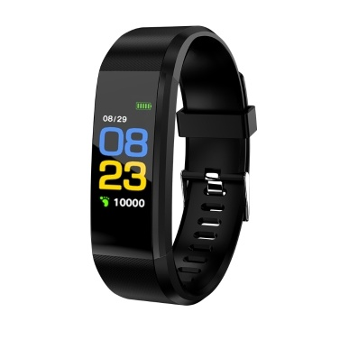 25 Best Affordable Wearable Sports Electronics 2020