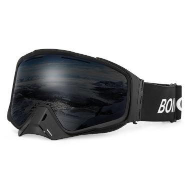 BH513 Anti-Fogging UV400 Schutzbrille