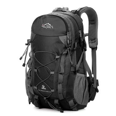 40L Outdoor Wanderrucksack