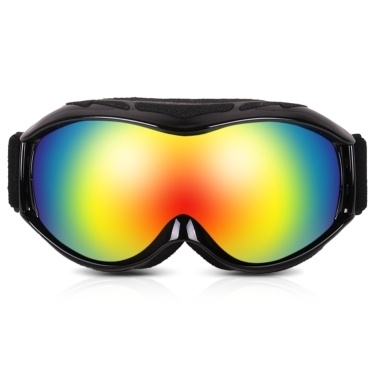 OGT Skibrille