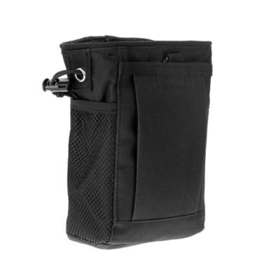 Multifunctional Waterproof Storage Bag