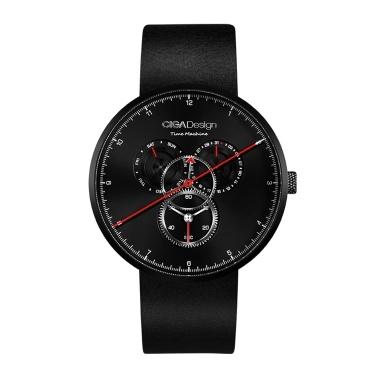 11% de rabais pour la montre-bracelet an